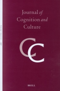 Journal of Cognition and Culture